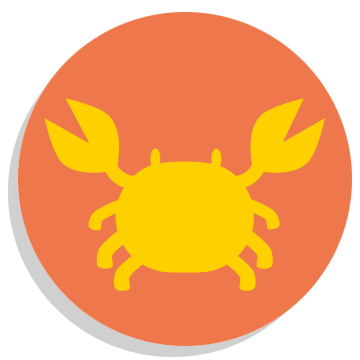 360 crabwatchicon 3