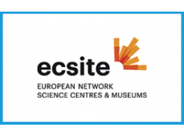 European Network of Science Centres and Museums (Ecsite)