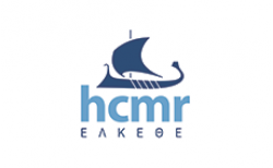 Hellenic Centre for Marine Research (HCMR)