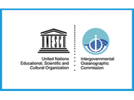 UNESCO's Intergovernmental Oceanographic Commission (IOC)