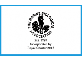 The Marine Biological Association (UK)